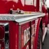 消防職員採用試験の時の話