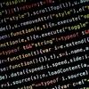 【PythonでWebスクレイピング】初めてのプログラムがスクレイピング〜環境設定〜