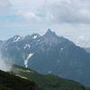 【60歳からのテント泊縦走】最初にどのように山に登ってきたか振り返ります