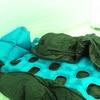 ナンガオーロラ600DX厳冬期用寝袋レビュー!モンベル・イスカ比較とダウンの単位フィルパワー!