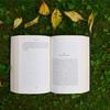 【本の感想】『世界のエリートはなぜ美意識を鍛えるのか?』の答えは感性だった。