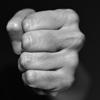 プロレスや格闘技ファンにおすすめストリーミングサービス5選【ABEMA K1 FITE サブスク PPV】