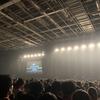 【大歓喜】NANA-IRO ELECTRIC TOUR 2019に参戦してきました。