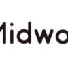 Midworksとは?ITエンジニア独立支援サービスの特徴と評判