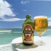 バリのビール