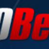 10ベット(10Bet ) 登録方法そして入金と出金の方法