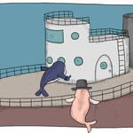 隠れすぎた名作「New」web漫画【完結版】