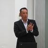 全社経営会議 第33回「第2回交通安全講習会」