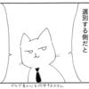 それいけNNN 猫はコワイ