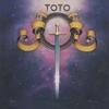 TOTO / TOTO (1978/2020 192/24)