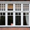 【開口部】=窓(サッシ+ガラス)の性能を高めることで劇的に向上する、快適性と省エネ効果。