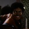 Thriller  Michael Jackson(マイケル・ジャクソン)