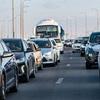 渋滞の先頭はどうなっている?他人事ではない主な原因3つ!