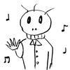 ハマサンスのジャカジャカオリジナルソング第6弾!『死神アルバイト』