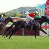 第82回 優駿牝馬(オークス)