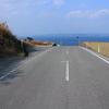 『真冬の香川旅』 豊島一周サイクリングは最高の島旅だった!