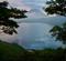 本栖湖(山梨県身延)
