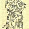 仏教の伝来と皇室のかかわり(後編)~蘇我氏についての考察を交えて~