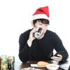 【クリスマス、年末年始は一人....】 そういう人に必須アイテムと過ごし方を紹介!