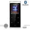 【レビュー】■新リファレンス■AGPTEK A01T/A01 衝撃の低価格MP3プレイヤーが登場