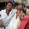 バングラデシュ 治安悪化中  首都ダッカの人質立てこもり事件は日本人も?