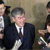 日本社会に巣くう「安倍的なるもの」の危険