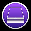 OpenWRT WPA2-EAPの設定を iPhone 向けのプロファイルにしてみる。
