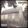 Eminem - Stronger Than I Was