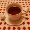 ☀お茶の時間🎯女峰山~*