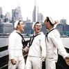踊る大紐育(ニューヨーク)(1949)