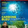 興味に従いフランス語雑誌を読む