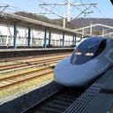 鉄道好きの投資家MH 投資と仕事と旅行の記録