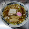 【今週のラーメン1081】 中華そば みたか (東京・三鷹) ラーメン・麺カタメ