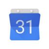 Googelカレンダーの『パソコン』での活用方法!【基本、裏技、Chrome、同期、スマホ】