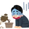 野村証券の手数料に唖然!!株の利益2000円、でも儲けは缶コーヒー1本分って何??