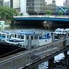 EF200 大岡川