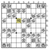 反省会(190619)