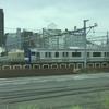 12/21デビューの横須賀線用・E235系をチラ見。
