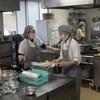 【東京都 中野区(西武新宿線)】 月曜日~金曜日・8:30~17:00固定時間勤務なので土日祝日はお休みです!こども達の給食を作る認可保育園での調理師の求人です \実務経験問わず募集しています/