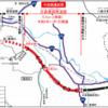 兵庫県 国道483号 E72 北近畿豊岡自動車道日高豊岡南道路が開通