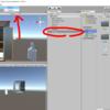 【Unity】3DモデルをVoxelに変換してくれるMagicaVoxel Toolsを買ってみた
