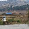 中朝国境地帯を横断してみた - ②国共内戦の転換点・臨江