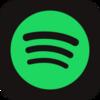 【神アプリ】音楽&曲をオフラインで再生できる無料音楽アプリおすすめ