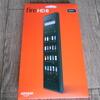アマゾン「Fire HD8」レビュー!<前編>タブレットの使い心地は?(Amazon Fire HD8 review)