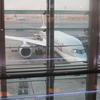 【カタール航空A350-900等搭乗記】ドーハ乗り継ぎでヨーロッパを往復。飲食を中心にサービスは充実。