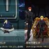 【2020年春アニメ】オタク主婦的に見たいアニメ5選+α