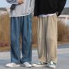 【インスタで広告中の通販】10代20代におすすめメンズファッション通販サイトをご紹介!韓国ショップやプチプラアイテム、セール情報。