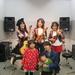 第4回 アコパラ日吉津店店大会ライブレポート!!~Vol.2~