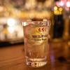 「極上のハイボールを自宅で味わうには?」天領日田洋酒博物館オーナーに聞いた手軽なウイスキーの楽しみ方