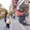 【台湾旅行記②】ど定番!鼎泰豐で絶品小籠包を食す